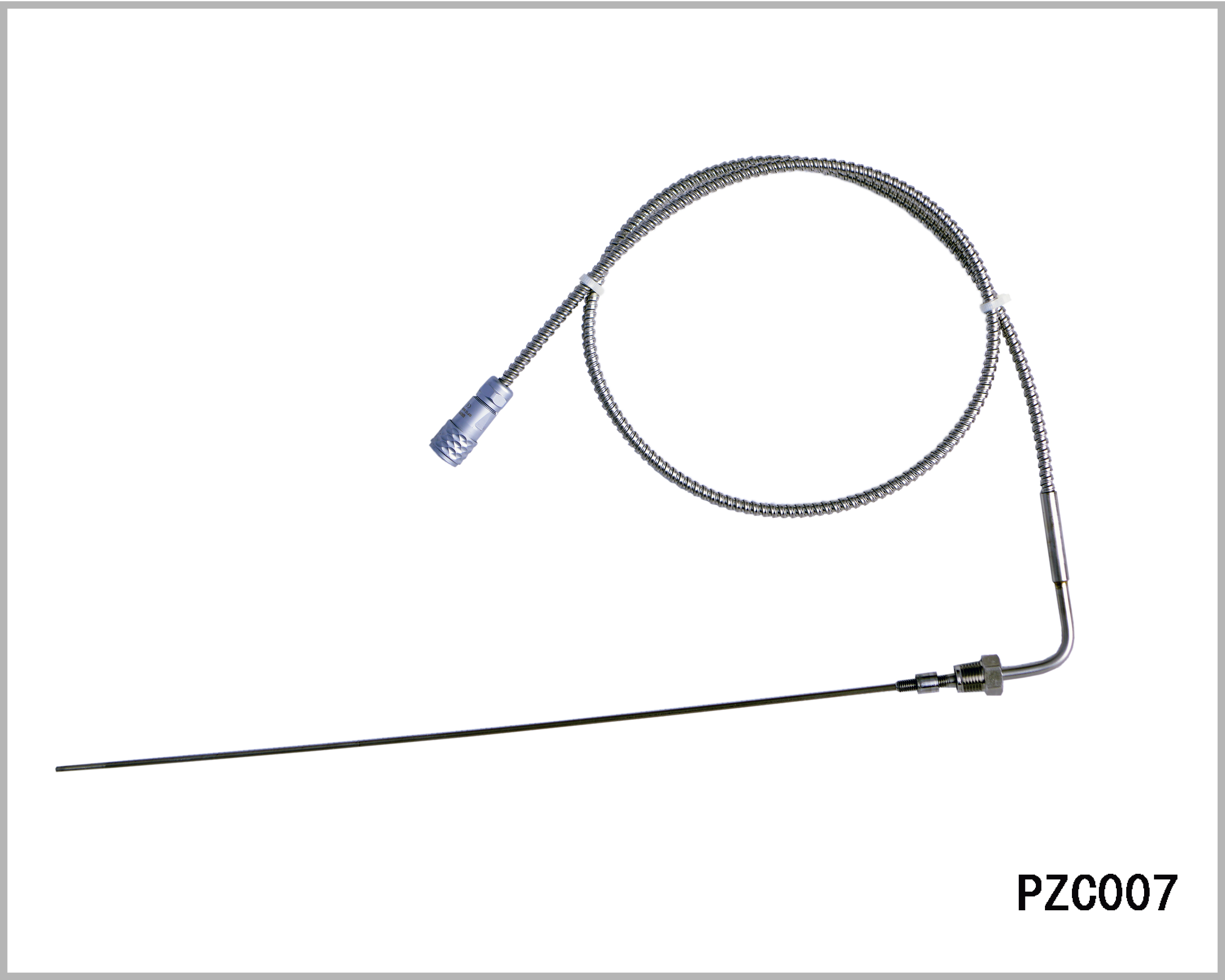 Thermocouple (Applicable to Slurry Cup)-Pressurized Consistometer